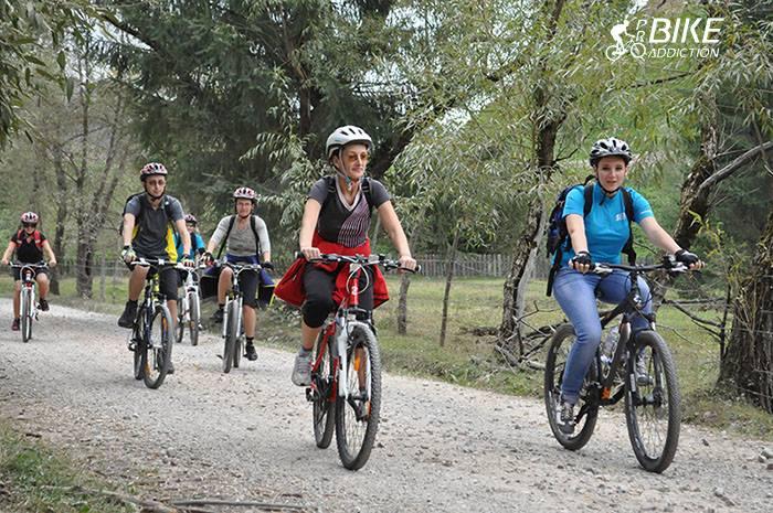 cicloturism iasi probikeaddiction