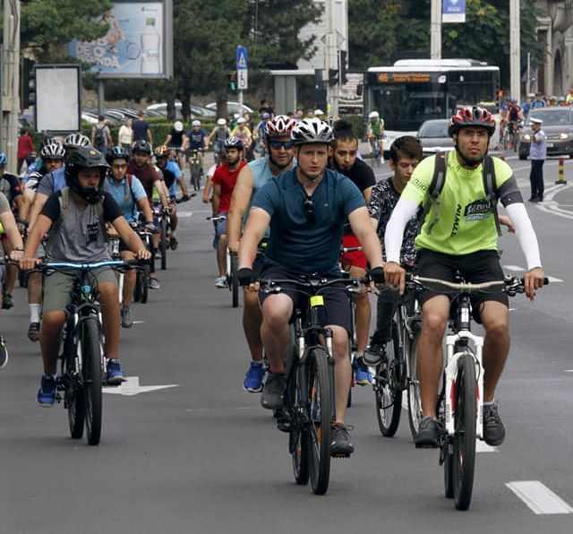 probikeaddiction iasi cicloturism marsul sigurantei