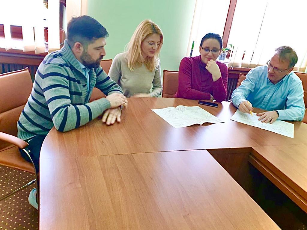 Probikeaddiction primarie societatea civila modernizare soseaua bucium