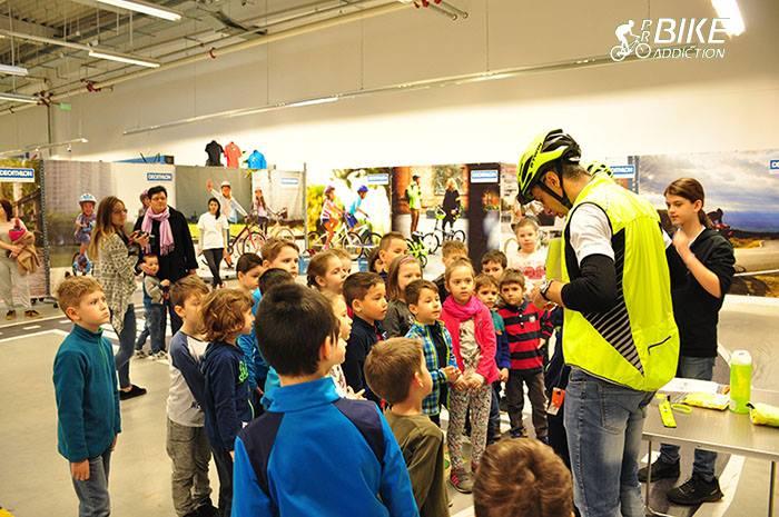 probikeaddiction iasi cursuri copii biciclete