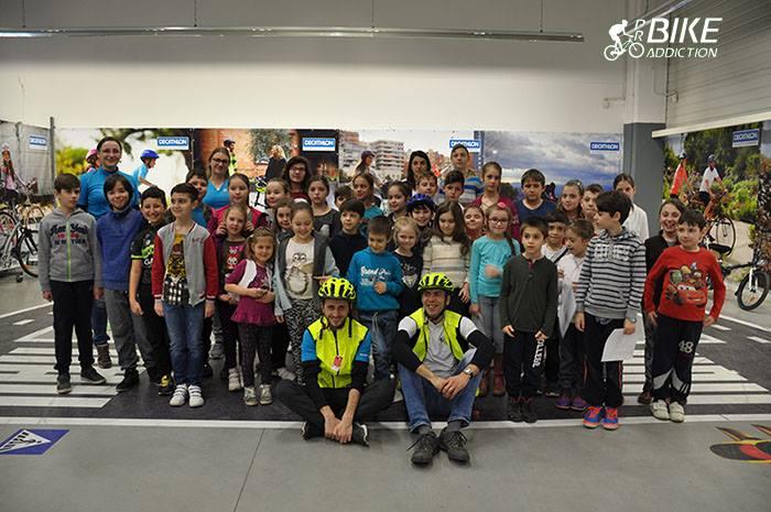 probikeaddiction iasi cursuri copii biciclete2