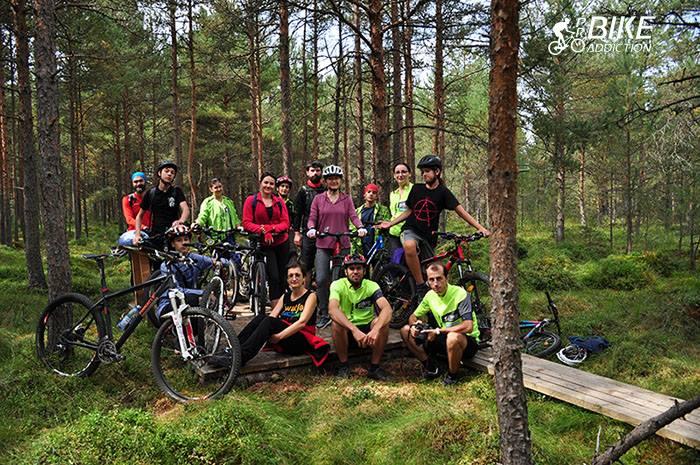 probikeaddiction calimani iasi tura cicloturism 11