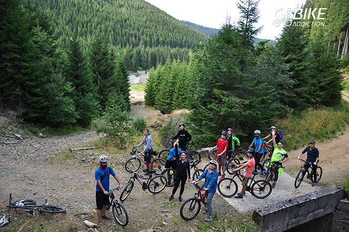 probikeaddiction calimani iasi tura cicloturism 21