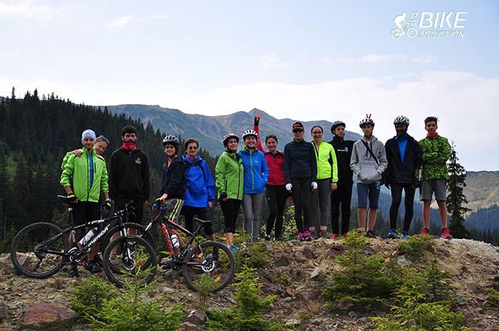 probikeaddiction calimani iasi tura cicloturism 4