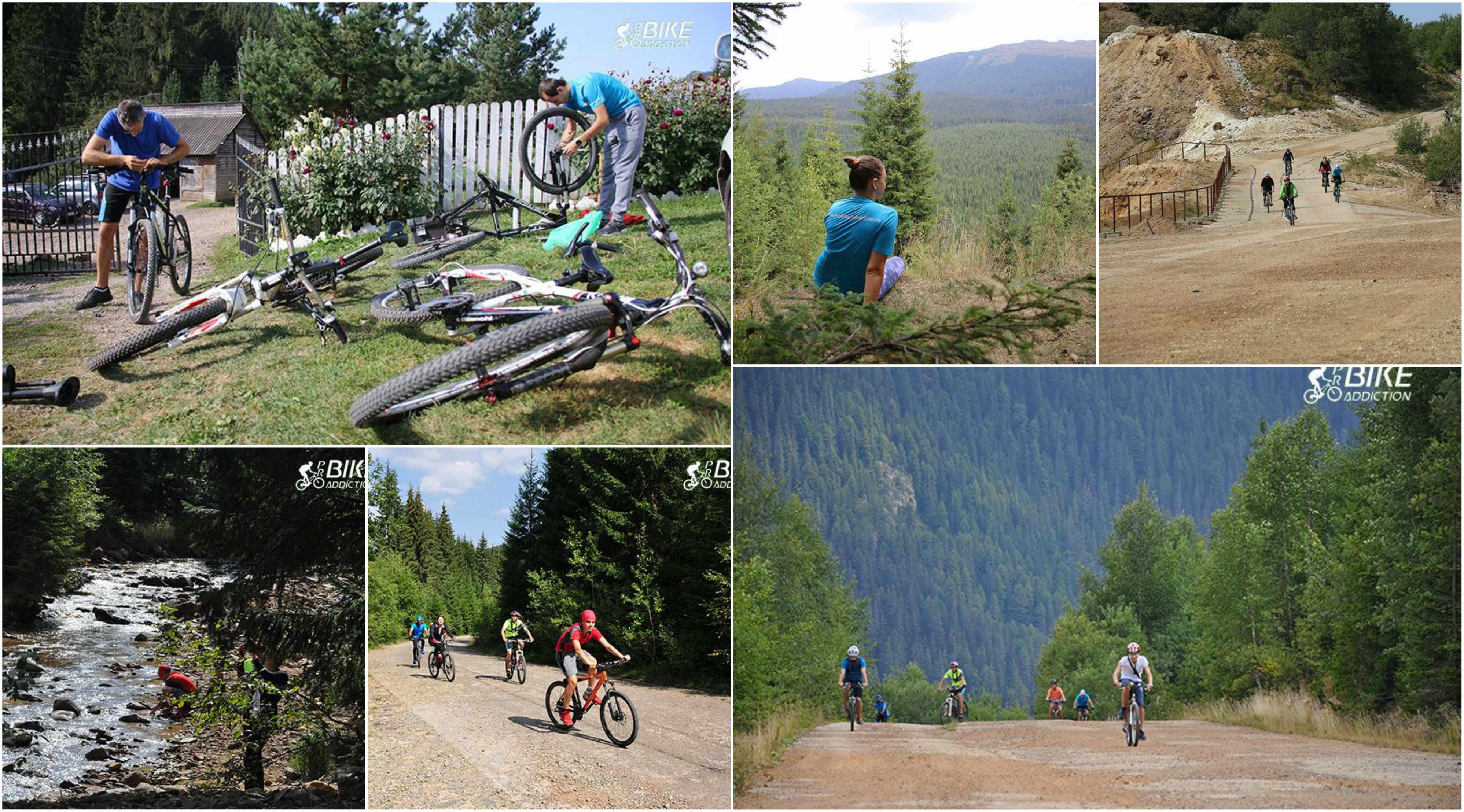 probikeaddiction calimani iasi tura cicloturism 43