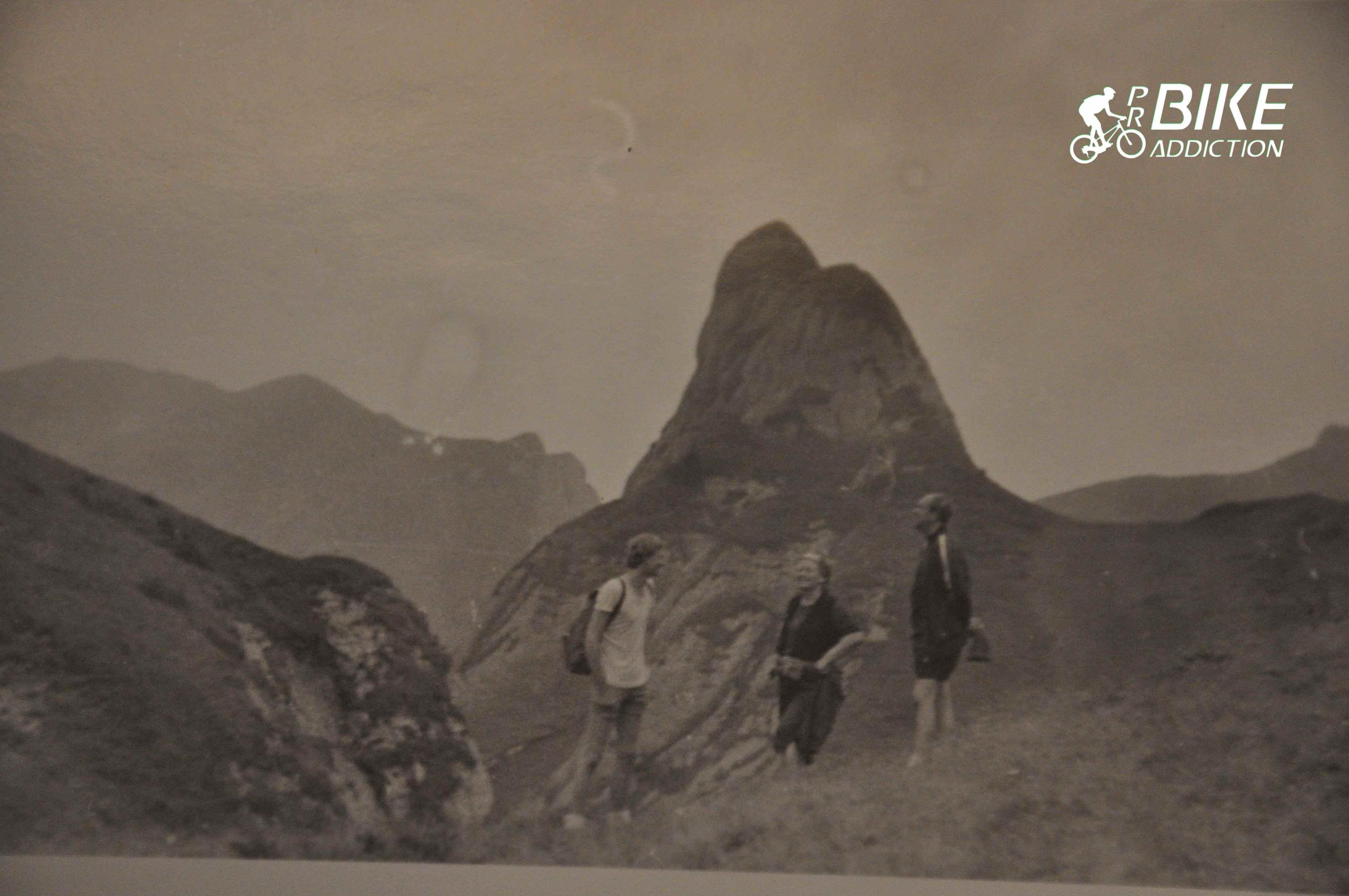 probikeaddiction ciucas anii 80 munte