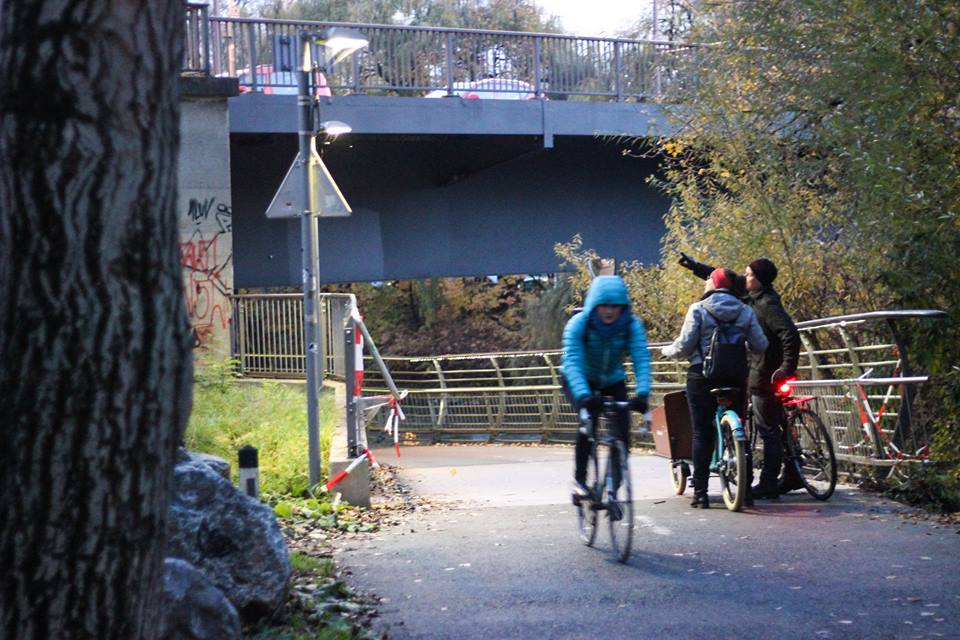 probikeaddiction graz piste biciclete 5
