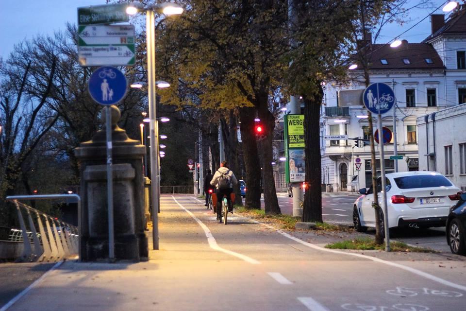 probikeaddiction graz piste biciclete 8