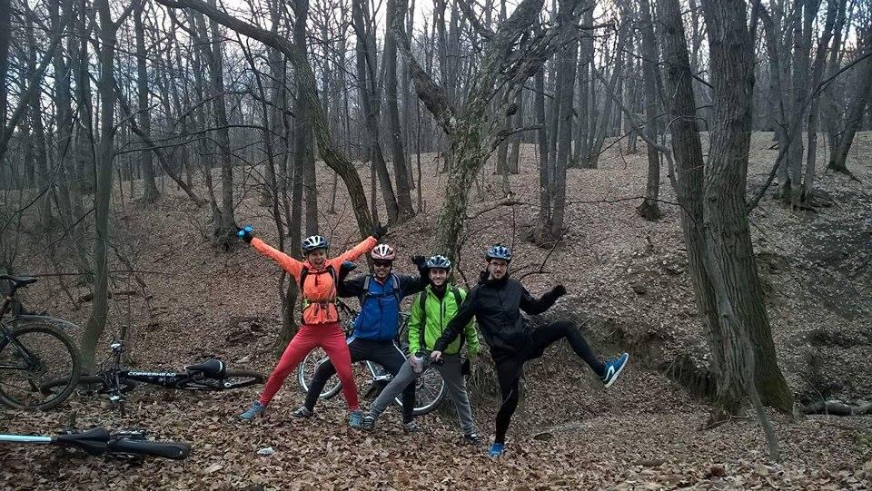 probikeaddiction barnova repedea cicloturism drumetii iasi 2
