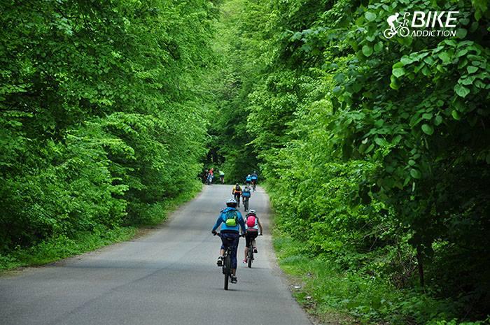 probikeaddiction cicloturism iasi dobrovat legenda