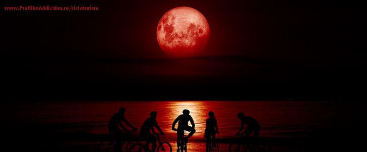 probikeaddiction cicloturism iasi dorobant luna sangerie eclipsa luna 3