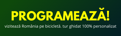 probikeaddiction cycling romania viziteaza pe bicicleta