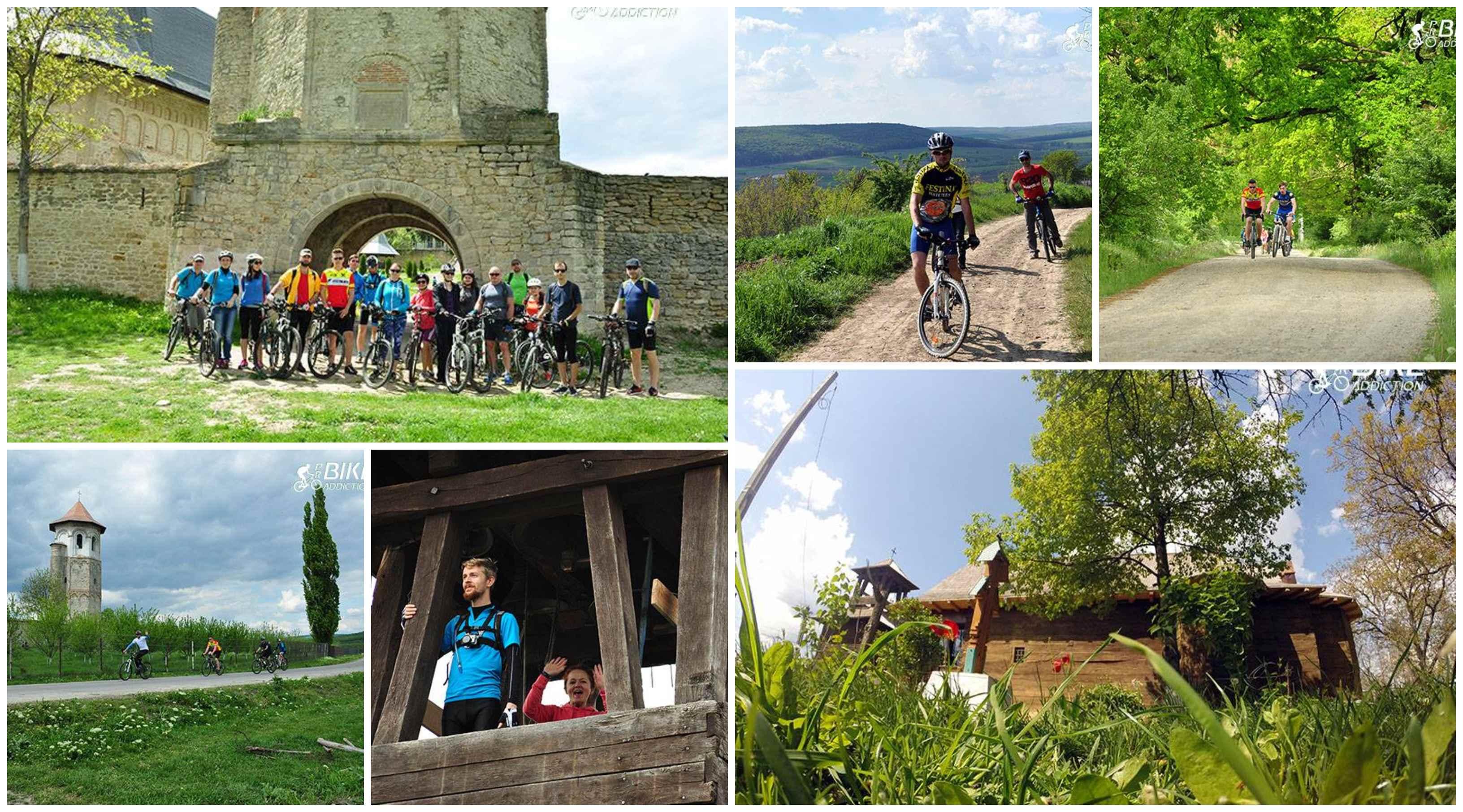probikeaddiction dobrovat cicloturism legenda