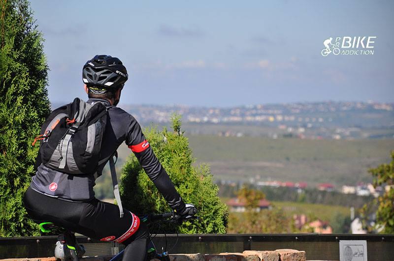 probikeaddiction dobrovat cicloturism septembrie iasi 4
