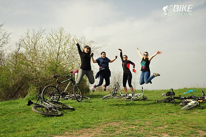 probikeaddiction iasi cicloturism cycling romania ture private cu bicicleta 10