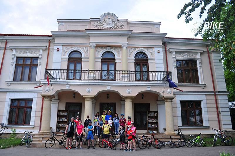 probikeaddiction iasi cicloturism cycling romania ture private cu bicicleta 19