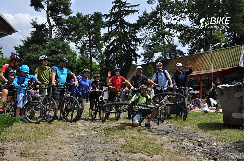 probikeaddiction iasi cicloturism cycling romania ture private cu bicicleta 33
