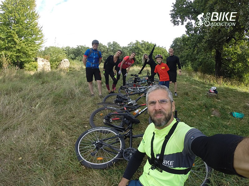 probikeaddiction iasi cicloturism cycling romania ture private cu bicicleta 36