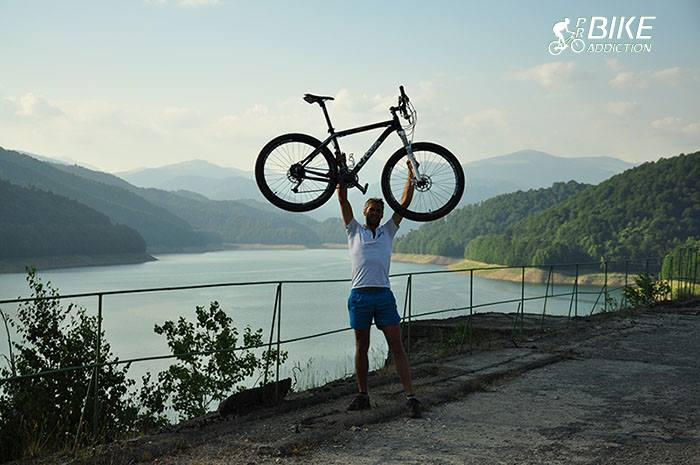 probikeaddiction iasi cicloturism cycling romania ture private cu bicicleta 4