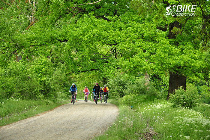 probikeaddiction iasi dobrovat cicloturism 05