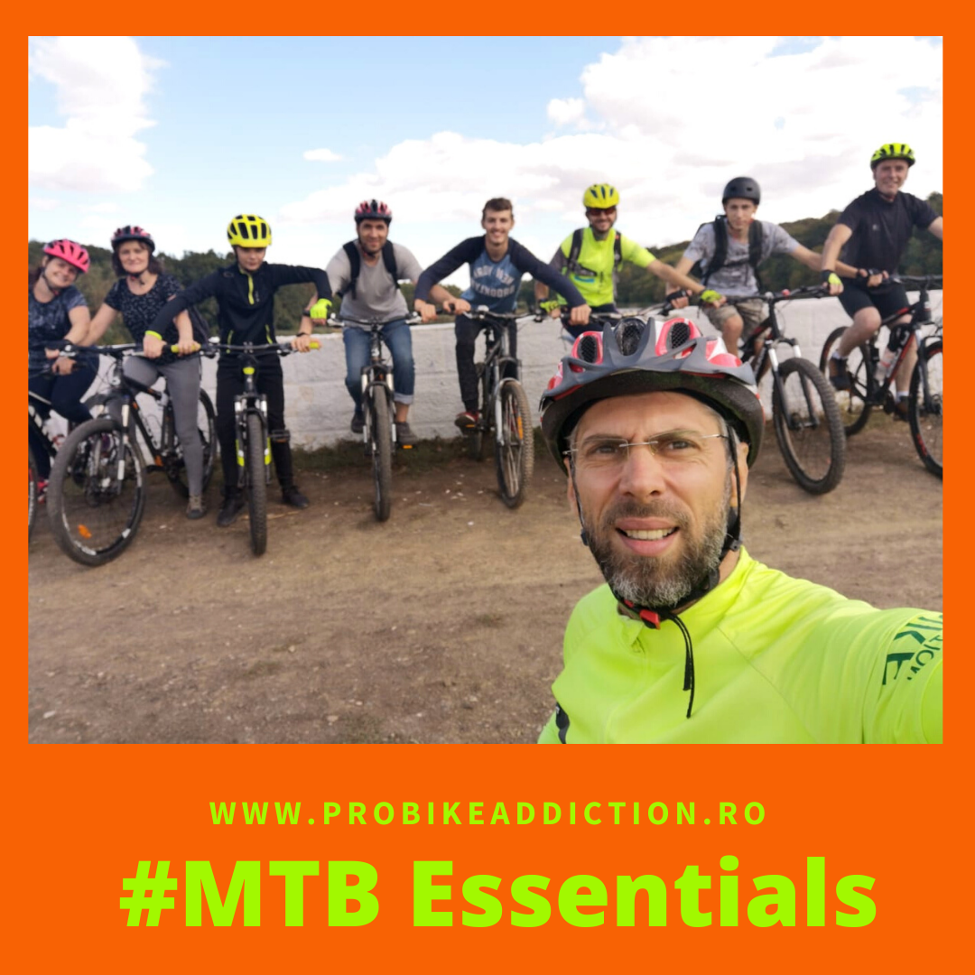 probikeaddiction iasi mtb essentials tehnici mtb 1