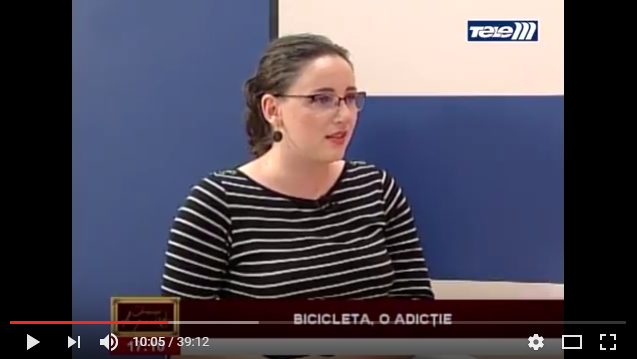 probikeaddiction ioana telem
