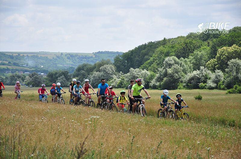 probikeaddiction jocuri dobrovat cicloturism in familie iasi 2
