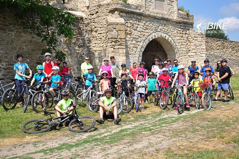 probikeaddiction jocuri dobrovat cicloturism in familie iasi 3