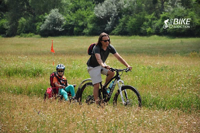 probikeaddiction jocuri dobrovat cicloturism in familie iasi 4