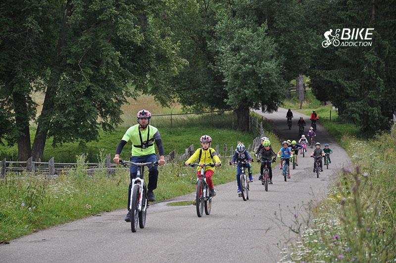 probikeaddiction tabara mtbfun cicloturism 10