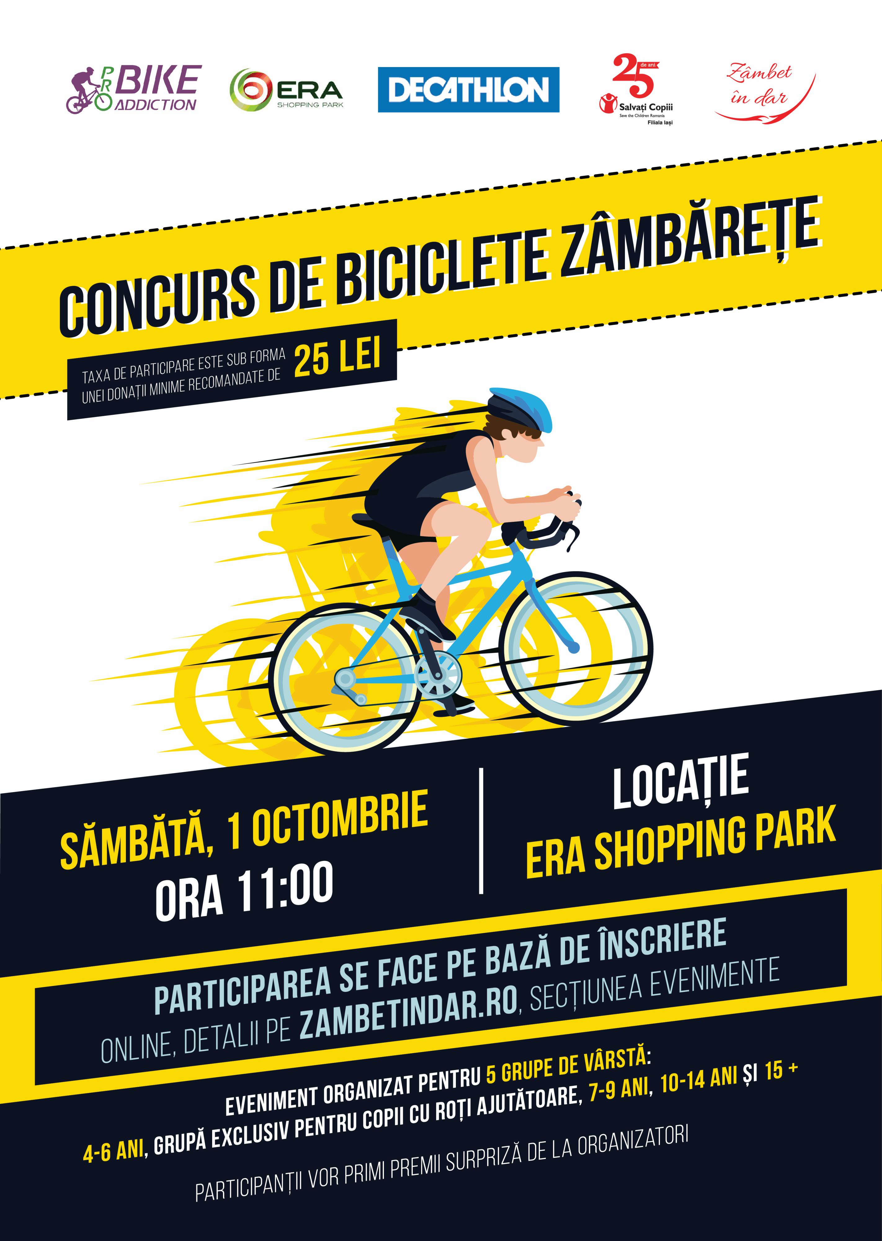 probikeaddiction salvat icopiii concurs biciclete