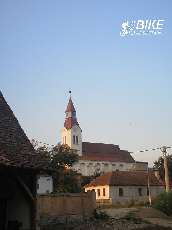 biserica fortificata bunesti probikeaddiction 1