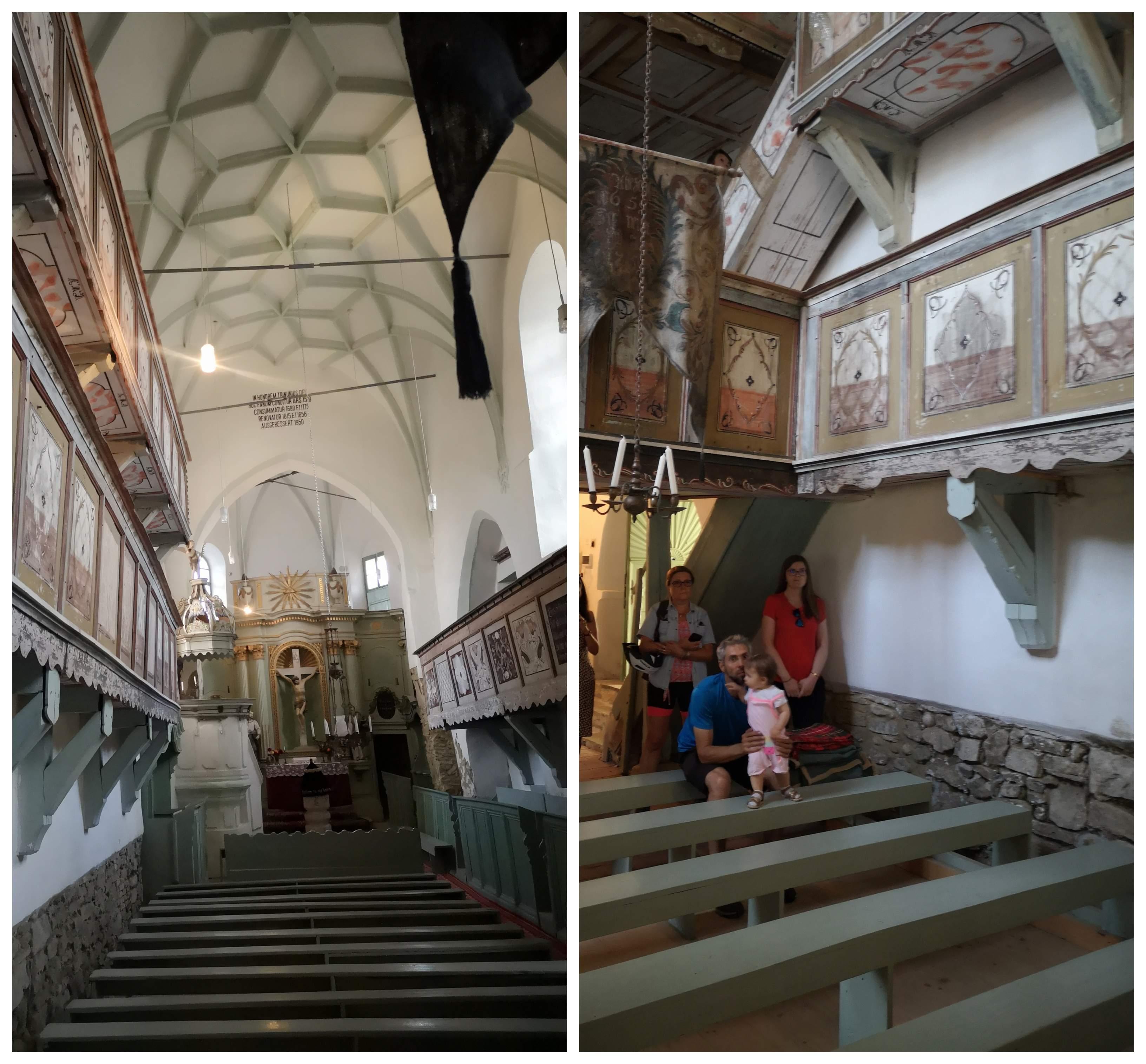 biserica fortificata bunesti probikeaddiction 8