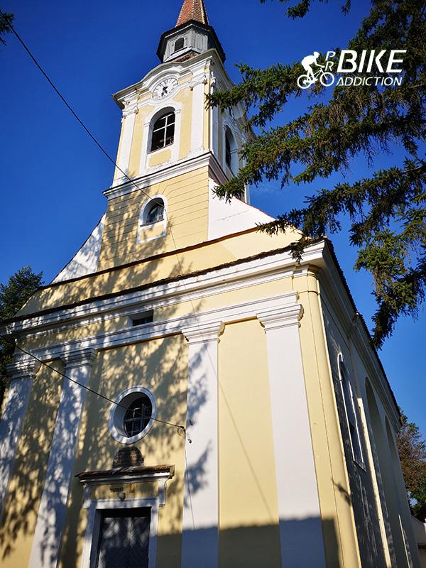 biserica fortificata crit probikeaddiction 6
