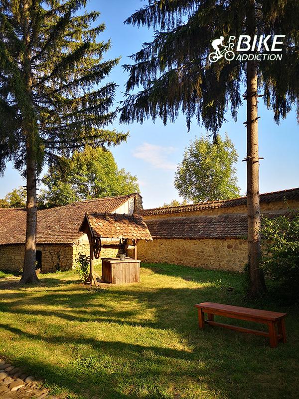 biserica fortificata crit probikeaddiction 7