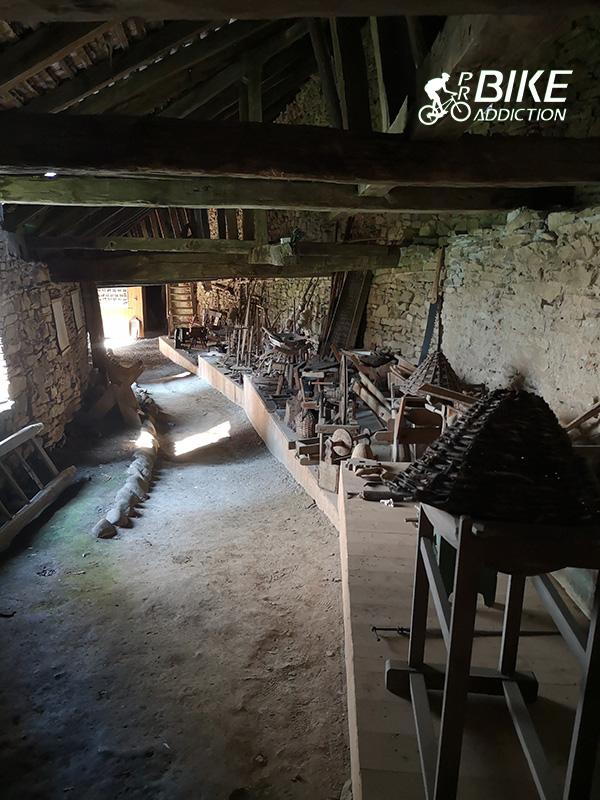 biserica fortificata crit probikeaddiction 8