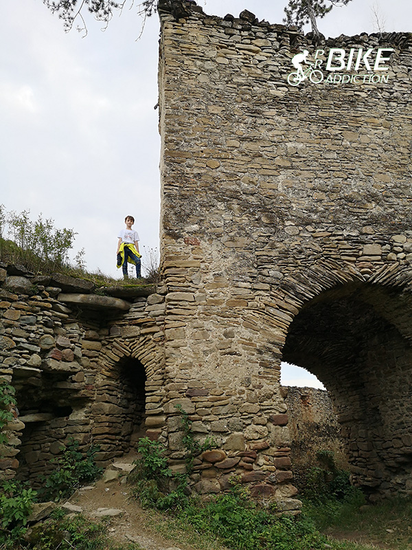 saschiz biserica fortificata cetate taraneasca probikeaddiction 4