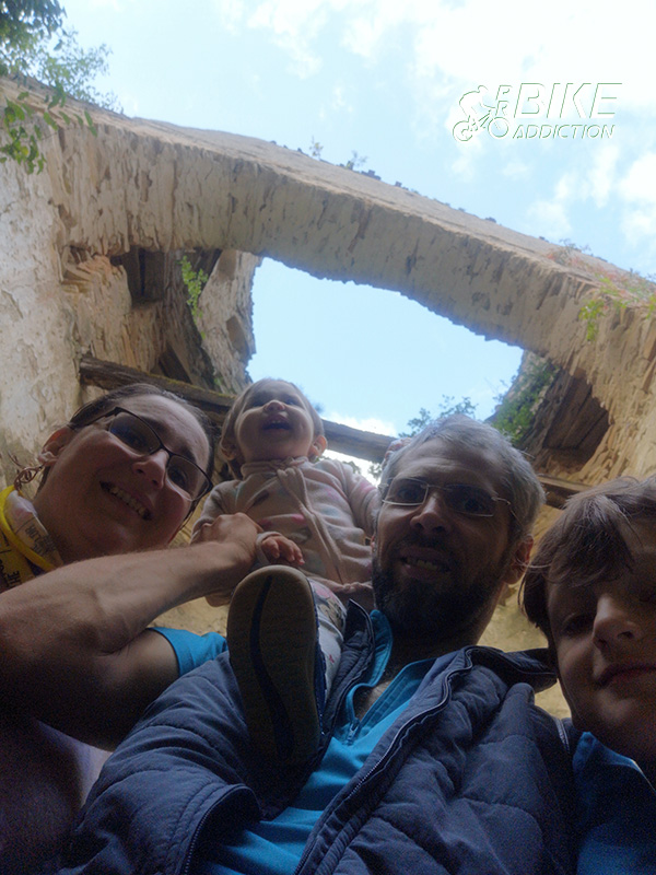 saschiz biserica fortificata cetate taraneasca probikeaddiction 8