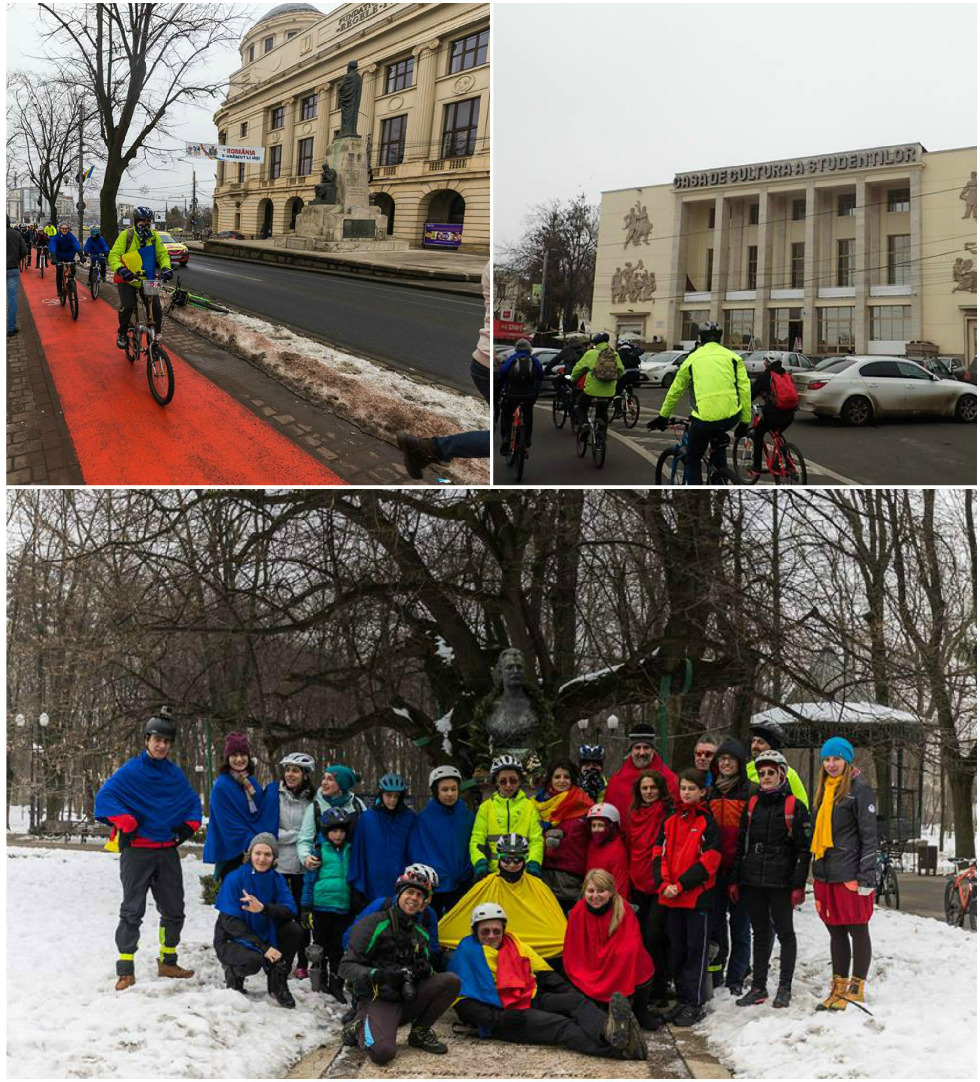 probikeaddiction copou iasi