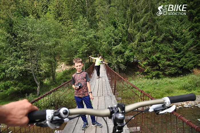 probikeaddiction cicloturism valea bistritei 14