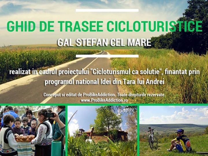 ghid trasee cicloturistice probikeaddiction