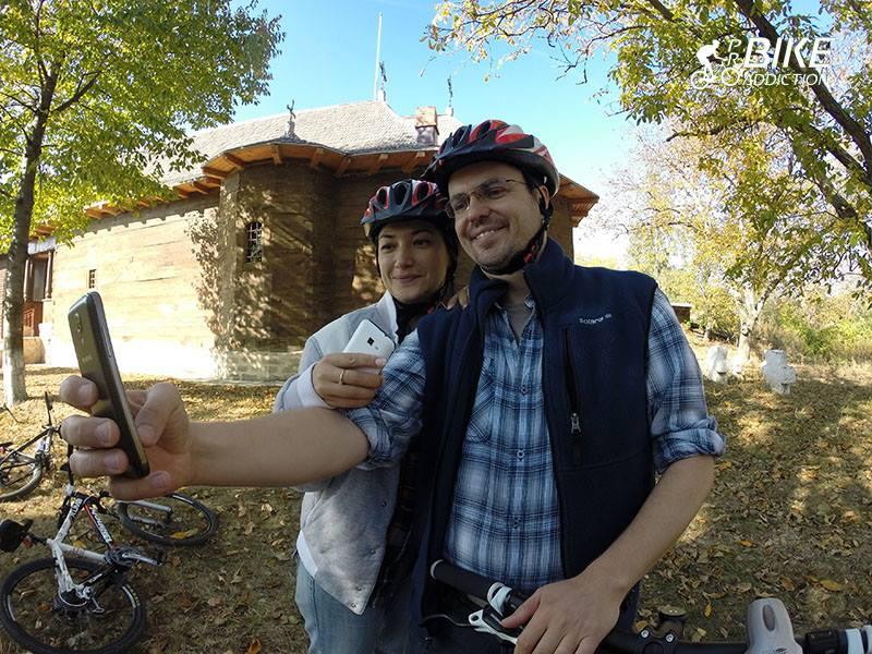 cicloturism probikeaddiction iasi