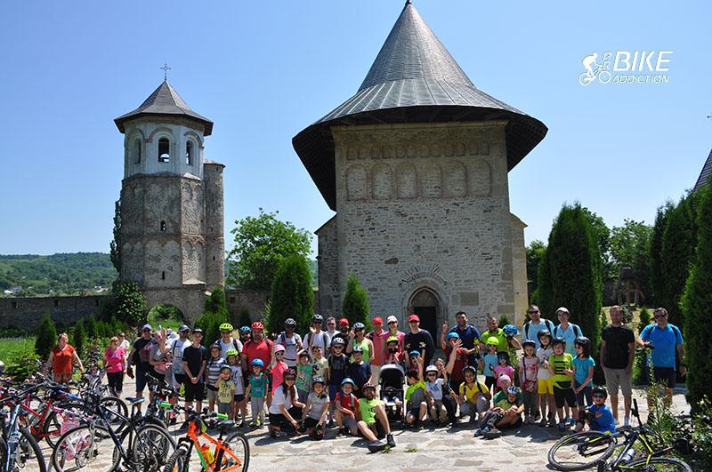 probikeaddiction jocurile copilariei dobrovat cicloturism 2