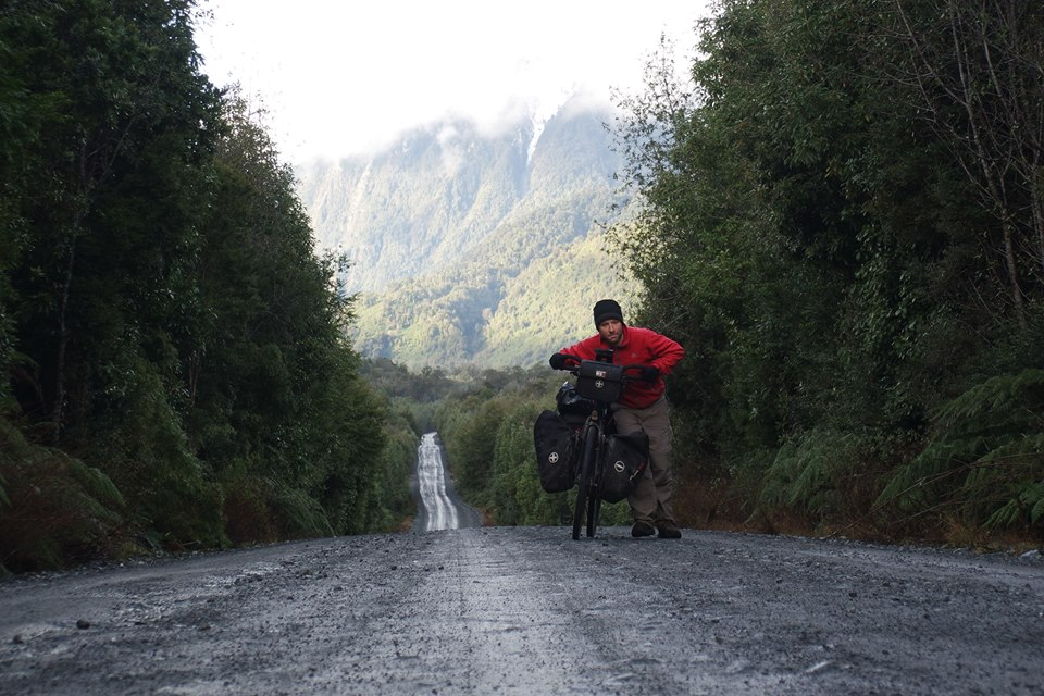 radu paltineanu iasi probikeaddiction cicloturism